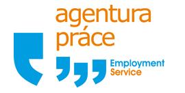 Na vyhledávání spolehlivých pracovníků a obsazování klíčových pracovních pozic v naší společnosti úspěšně spolupracujeme s naším partnerem AP Employment Service, a.s.