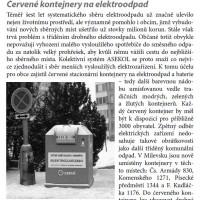 clanek_kontejnery