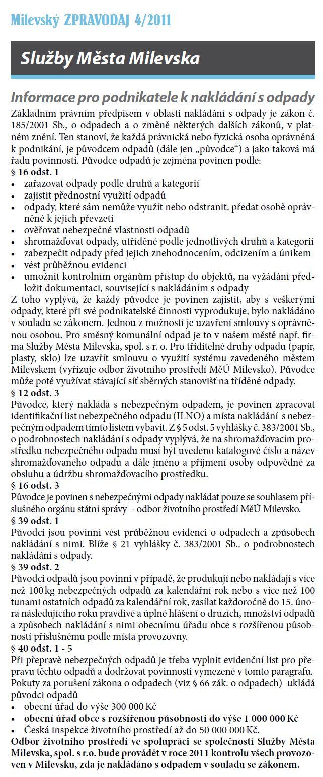 clanek_odpady