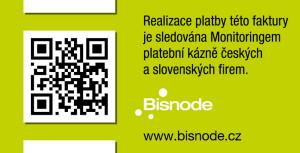 cz_ochranne-etikety