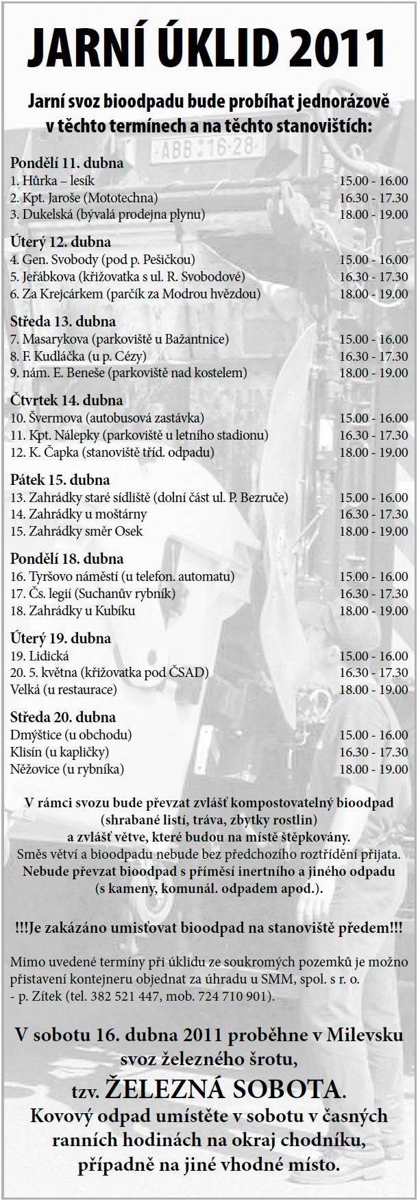 jarni-uklid-2011 (1)