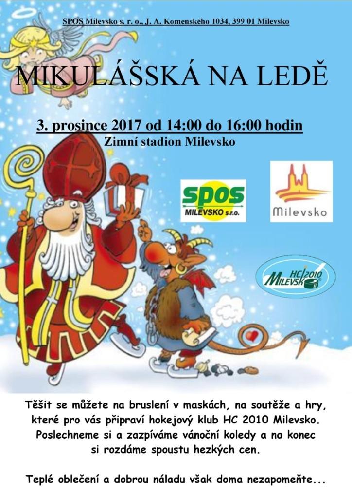 Mikulaska-na-lede-3.12.2017